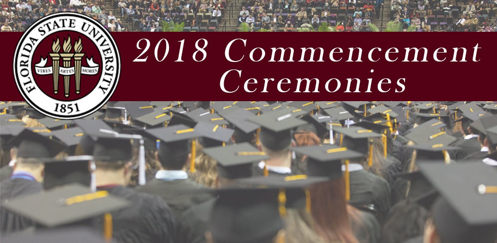 2018 Commencement image 1000x490.jpg