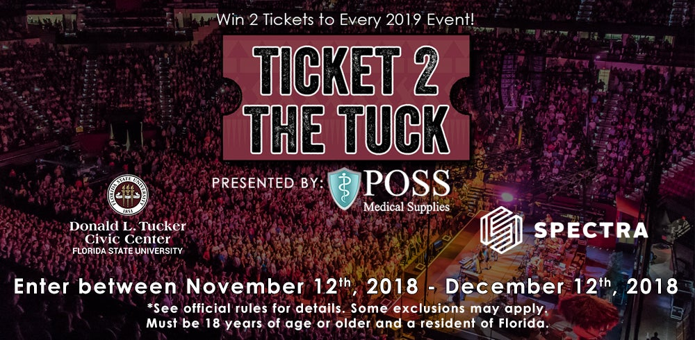 2019Ticket2TheTuck-1000x490.jpg