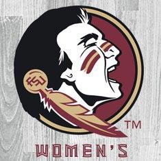 Women's TN