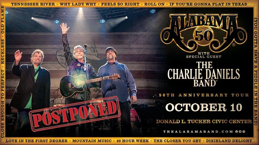 Alabama Postponed Web.jpg