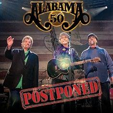 Alabama Postponed web thumbnail.jpg