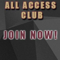 All Access Club.jpg