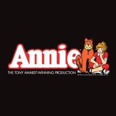 Annie_235x235.jpg