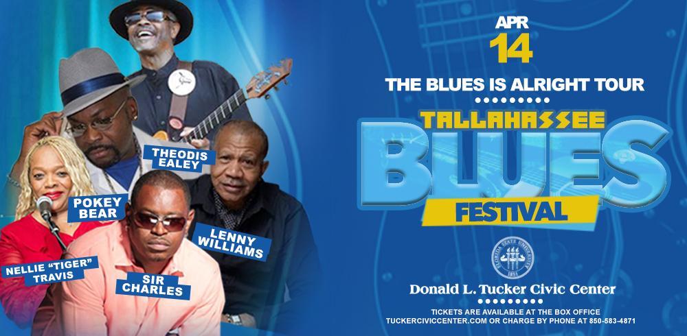 Blues is Alright Tour- website.jpg