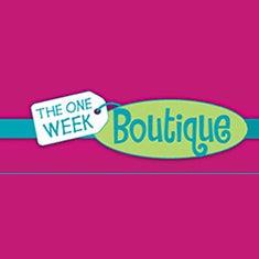 Boutique_ thumbnail 235x235.jpg