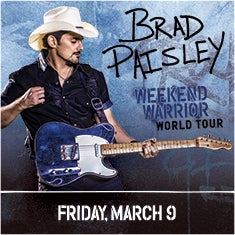 BradPaisley-DonaldCivic-Center-0309.jpg