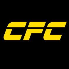 CFC website thumbnail.jpg