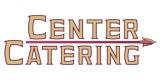 Center Catering 160x80.jpg