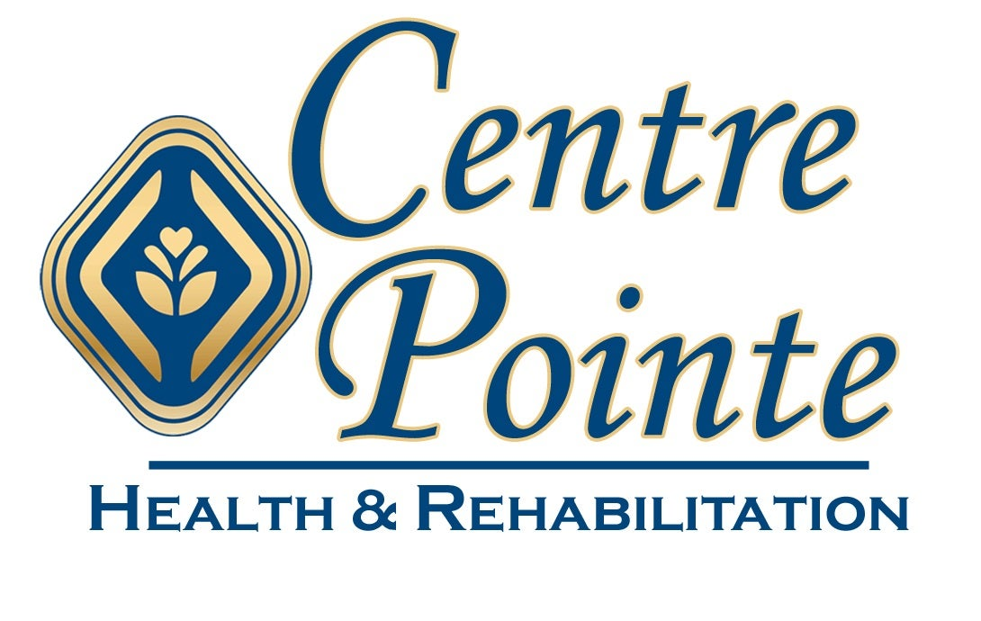 Centre Pointe logo 2017.jpg
