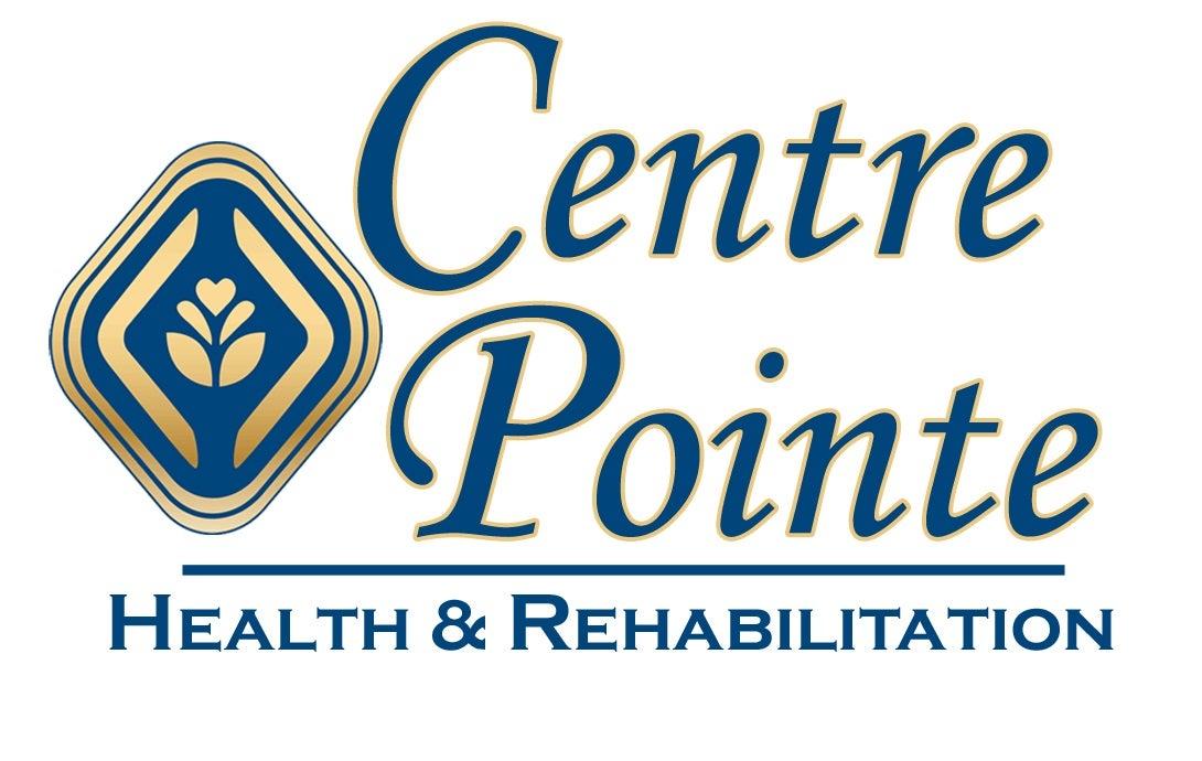Centre Pointe logo 2017.jpg