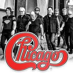 Chicago 235x235.jpg