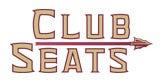 Club Seats 160x80.jpg
