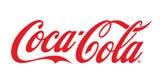 CocaCola 160x80.jpg