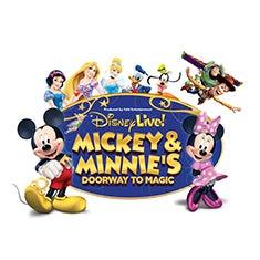 Disney_235x235.jpg