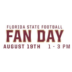 FSU Fan Day 2018 TN.jpg