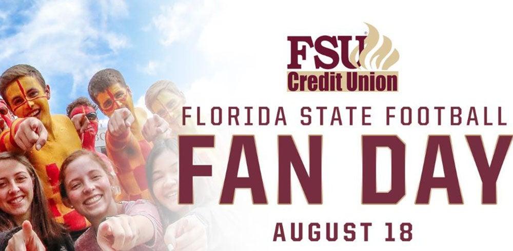 FSU football fan day.JPG