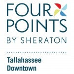 Four Points Tallahassee Downtown