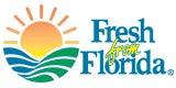 Fresh From Florida 160x80.jpg