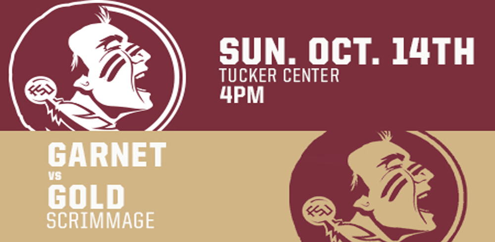 Garnet and Gold 1000x490.png