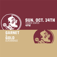 Garnet and Gold 235x235.png
