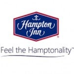 Hampton Inn Tallahassee I-10