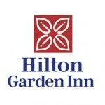 Hilton Garden Inn - Tallahassee