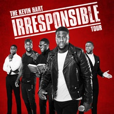 Kevin Hart website TN.jpg