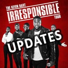 Kevin Hart website-updates.jpg