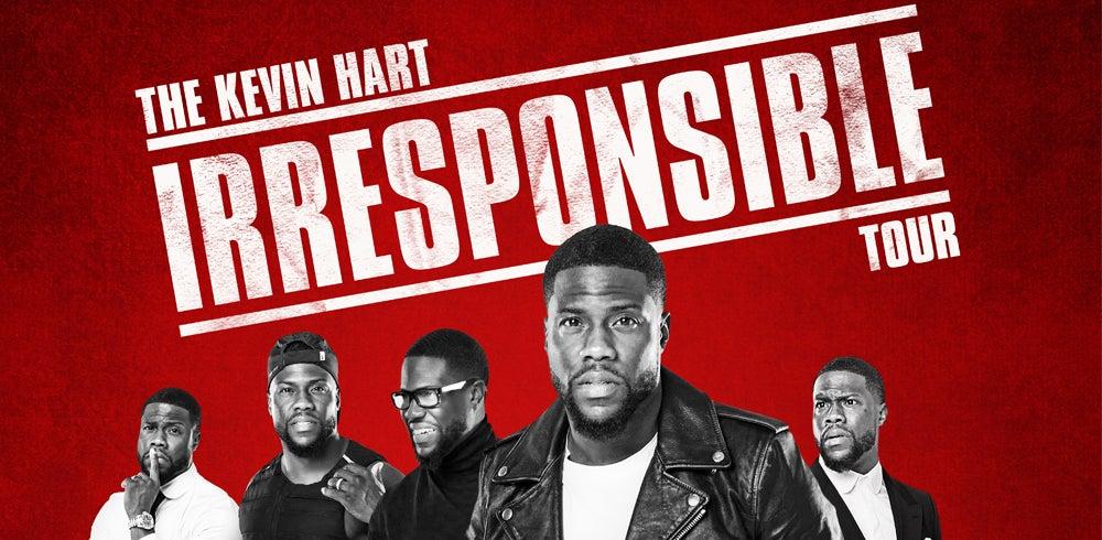 Kevin Hart website1.jpg