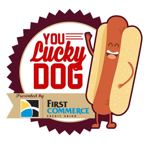Lucky Dog Logo with FC Final - RED-2.jpg