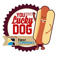 Lucky Dog Logo with FC Final - RED-235.jpg