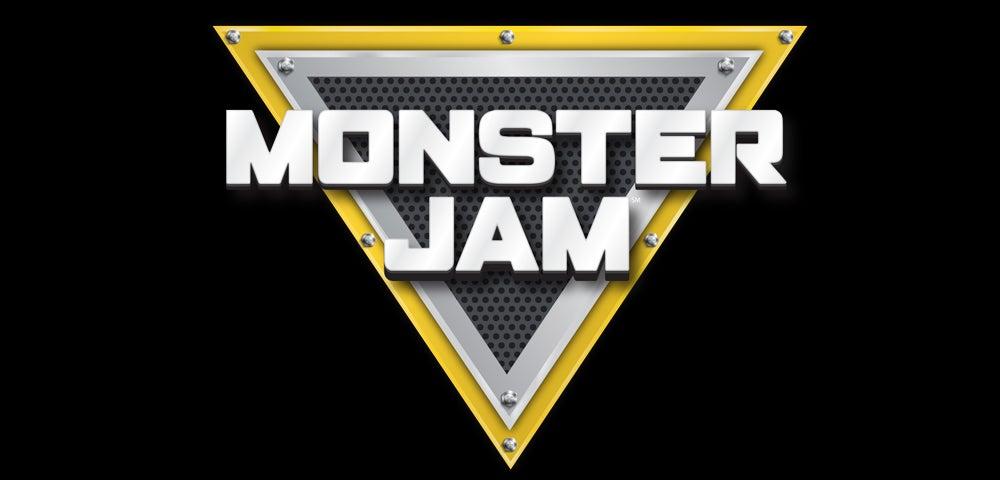 Monster Jam- website spotligh1.jpg