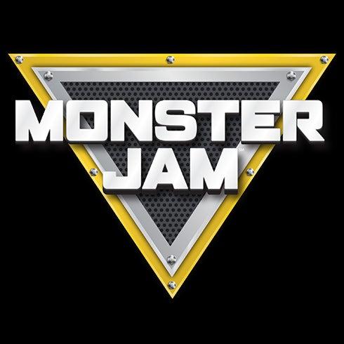 MonsterJam2017_490x490.jpg
