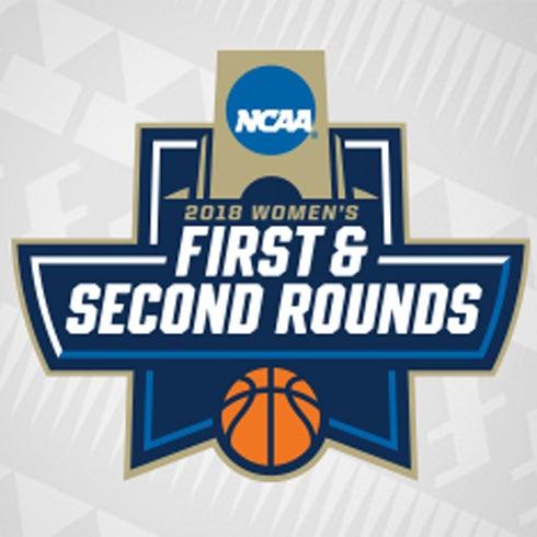 NCAA Thumb 490x490.jpg