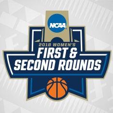 NCAA Thumbnail 235x235.jpg