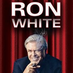 Ron White- thumbnail.jpg