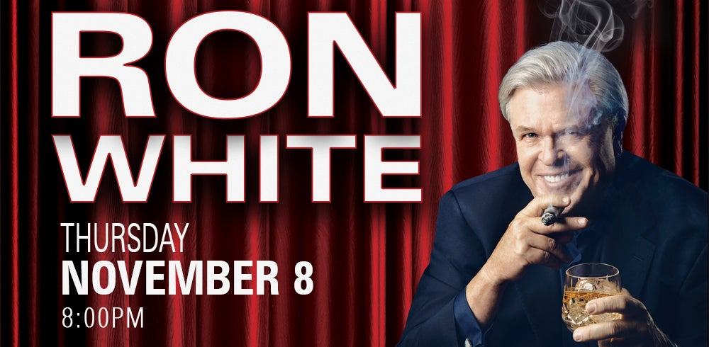Ron White- website spotlight1.jpg