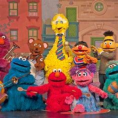 Sesame Street 235x235.jpg