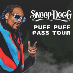 Snoop 235x235.png
