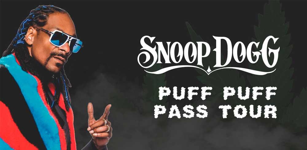 Snoop-Dog-1000x490--website-spotlight.jpg