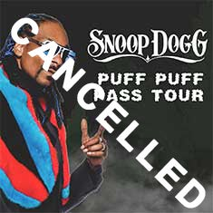 Snoop-Dog-website-thumbnailCANCEL.jpg
