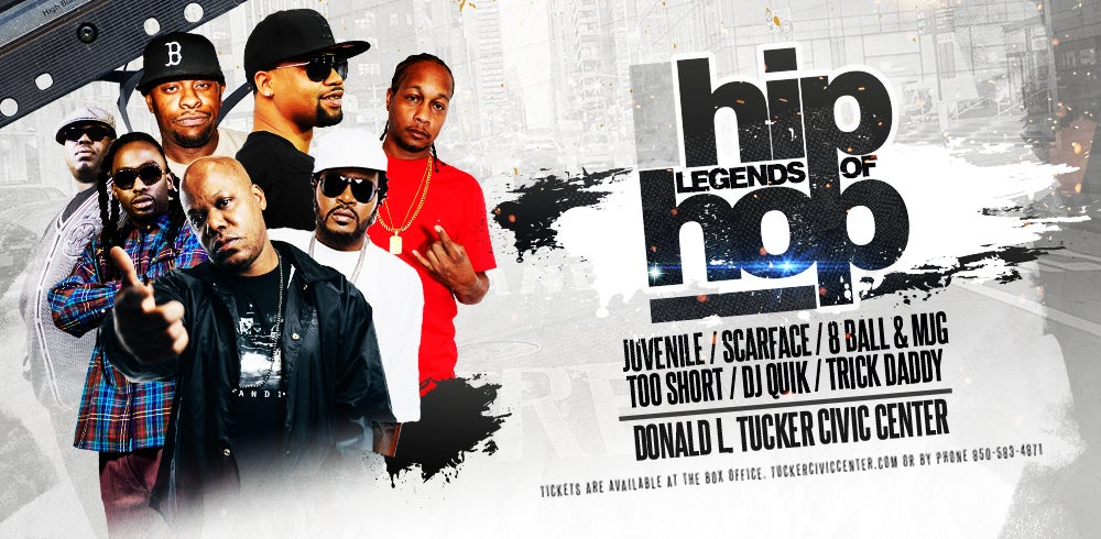 Tallahassee-legends-of-hip-hop-1000x490.jpg