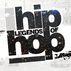Tallahassee-legends-of-hip-hop-235x235.jpg