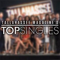 Top singles thumbnail.jpg