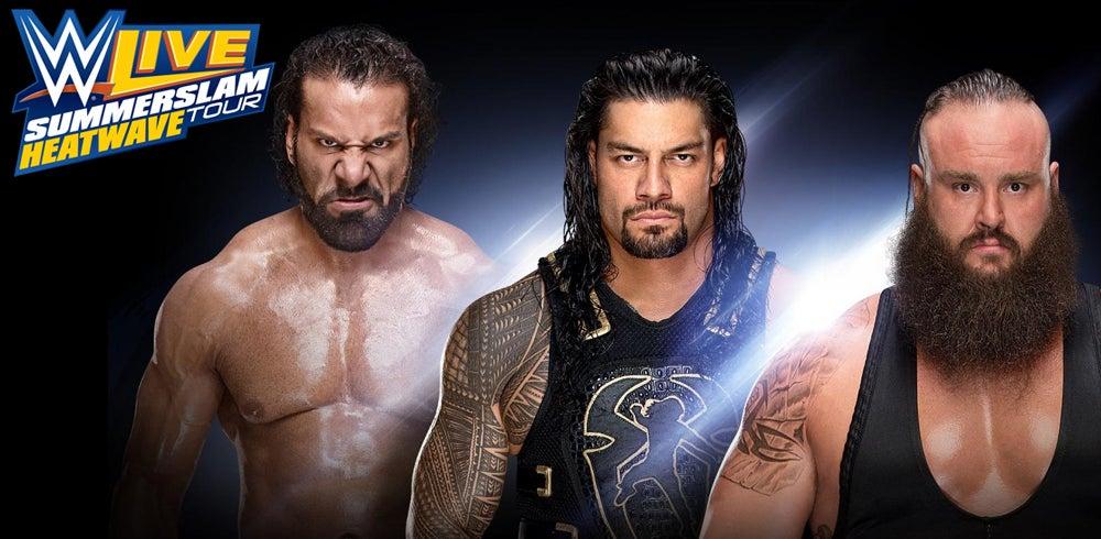 WWE splashpage.jpg