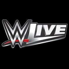 WWE thumbnail.jpg
