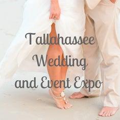 Wedding Expo 2018 TN.jpg