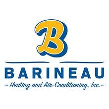barineau_logo.jpg