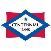 centennial_logo.jpg