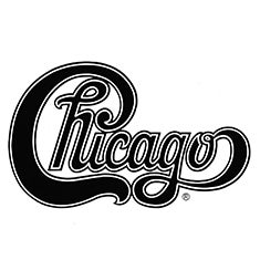 chicago website tn- logo only.jpg
